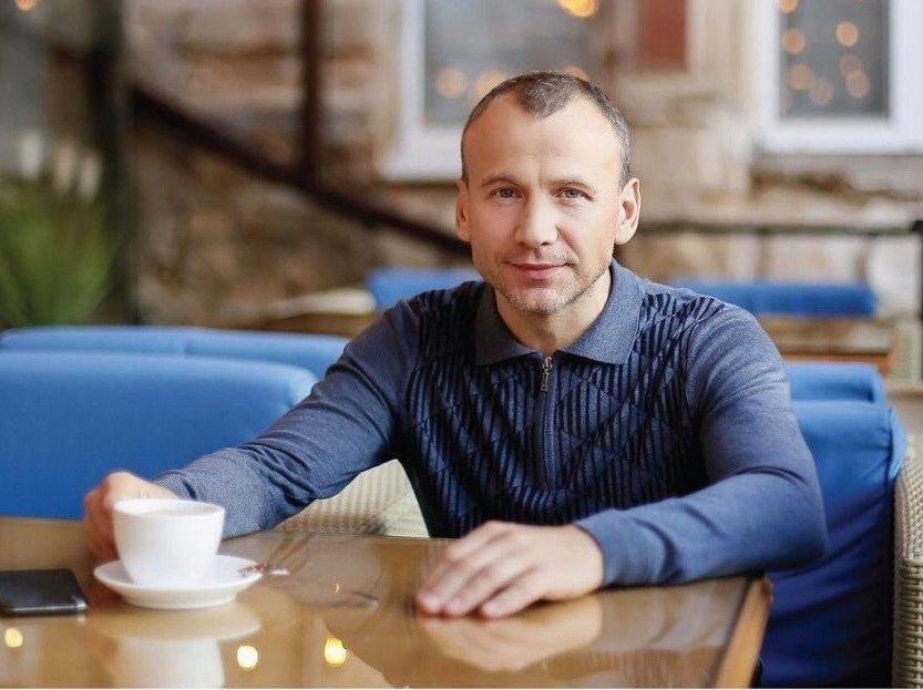 Опанащенко, умови, розвиток