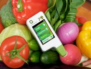 На херсонские рынки не допустили восемь тонн овощей с нитратами