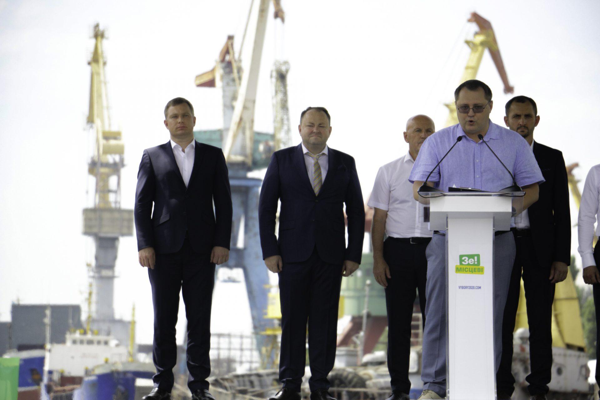 воровство, проект, Самойленко
