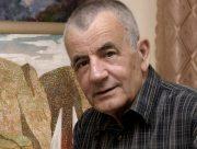 Народный художник с Херсонщины