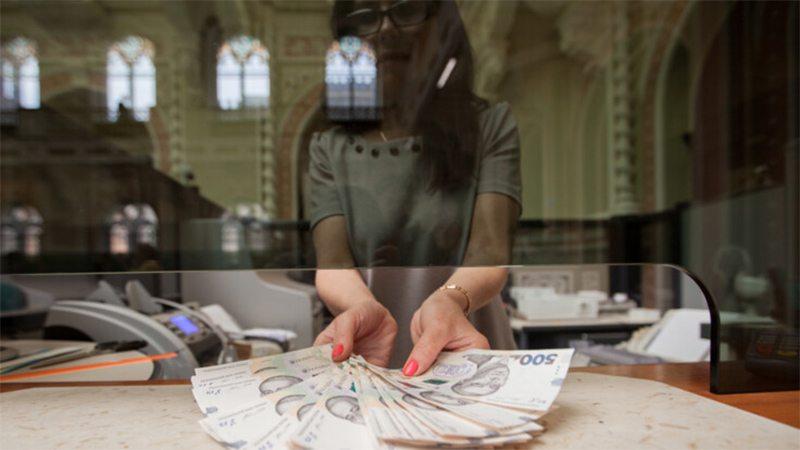 В сентябре обещают повышение пенсий