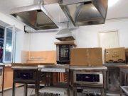 У Херсонському держуніверситеті планують відкрити сучасну лабораторію ресторанних технологій