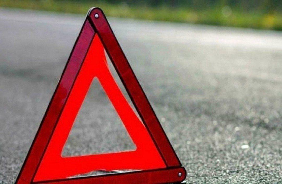 Подробиці смертельної аварії на Херсонщині
