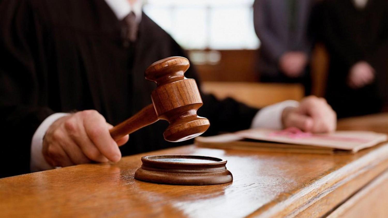 Прокуратура Херсонщины в суде требует от предприятия уплатить 330 тыс. грн за пользование землёй