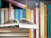 Херсонські школи отримують нові підручники