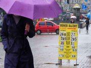 Экономика Украины 2021: аналитика и прогноз на осень