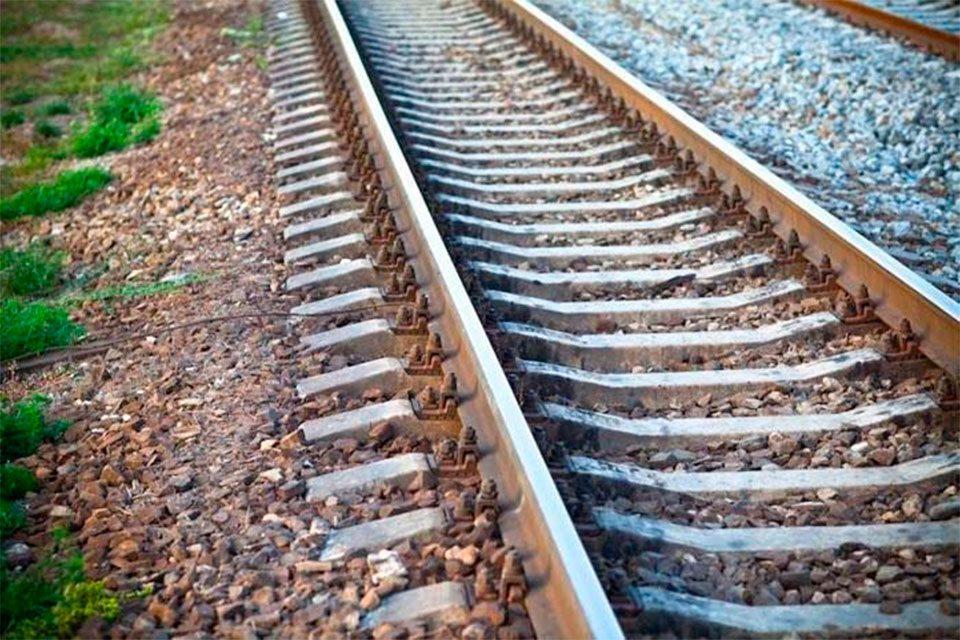 Херсонщина, поезд, Яновский