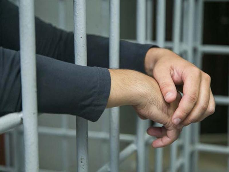 Херсонскому вору суд предоставил бесплатное жилье