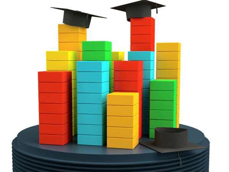 Як виглядають школи Сірогозщини у рейтингу шкіл Херсонської області?