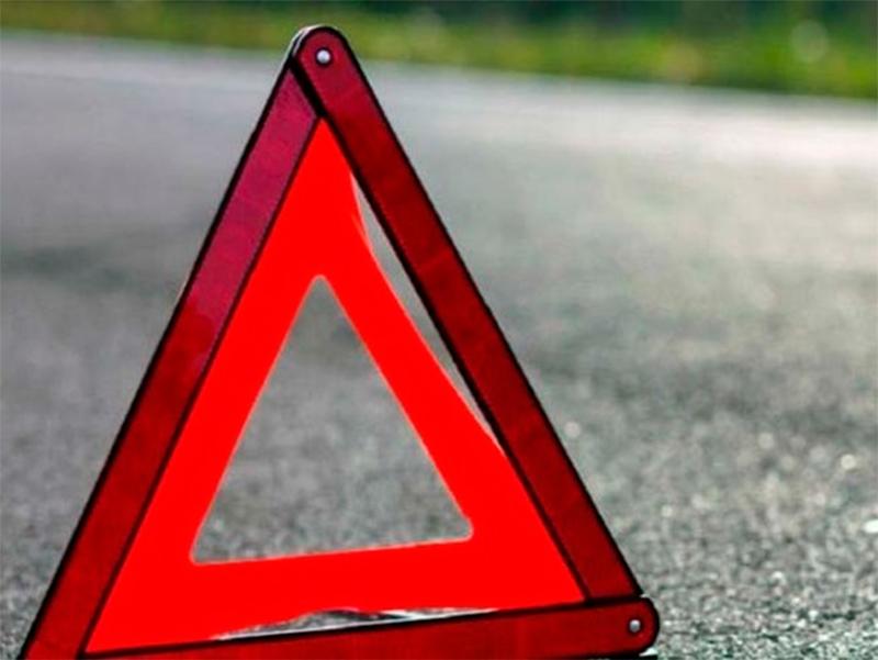 Отвечать за покалеченных людей автолюбители на Херсонщине не хотят