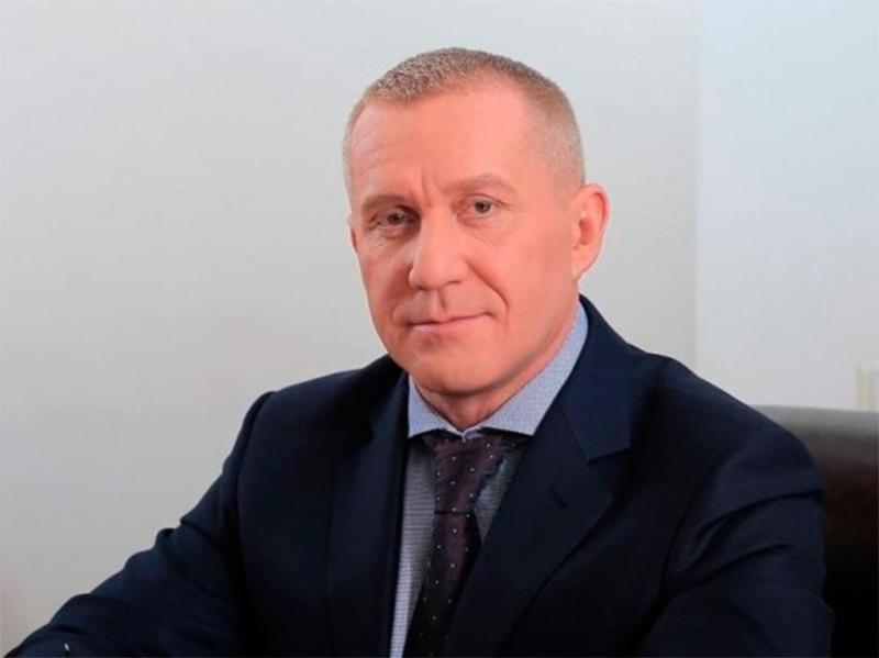 Василий Федин: В этом году намерены инвестировать в развитие SMG 1 млн. долл.