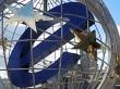 Не все херсонцы верят в сказки о счастливой жизни в Евросоюзе