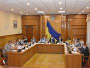 ЦИК утвердила внешний вид бюллетеней для местных выборов