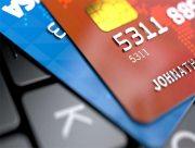 Вниманию херсонцев: появилась новая схема воровства денег с банковских карт