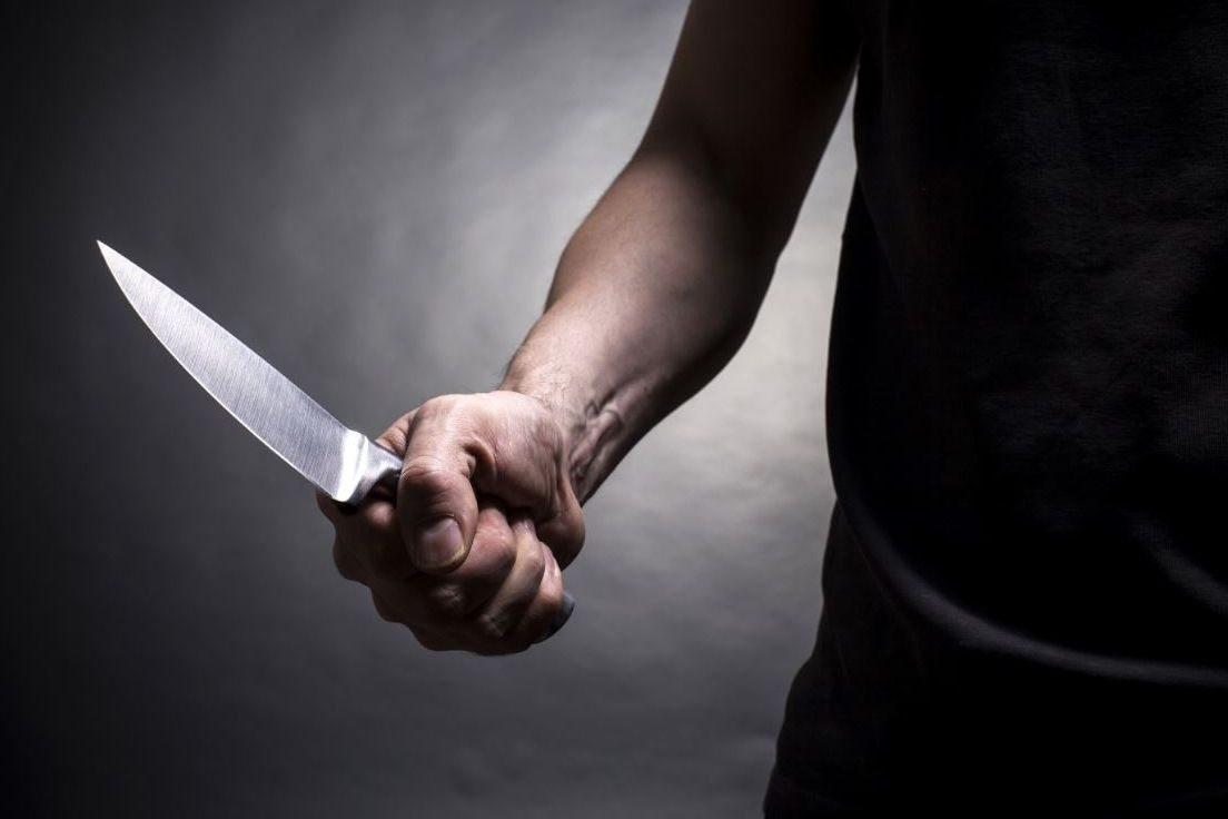 На Херсонщине жертвы поножовщины отказываются от лечения