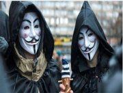 """На выборах в Херсоне снова используют """"двойников"""""""
