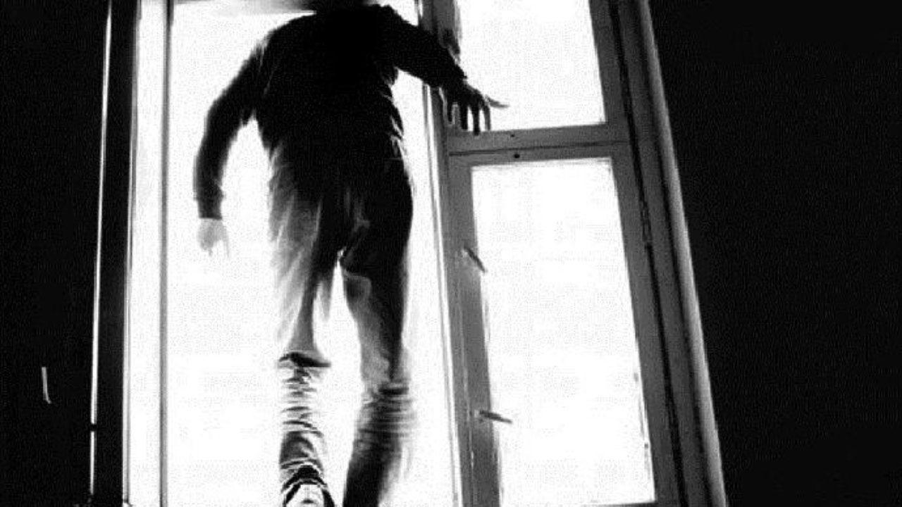 Ребенок и взрослый пытались покончить с собой в Херсоне