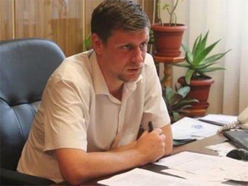 Депутат Херсонської облради наполягає на створені безпечних умов в освітніх закладах області
