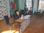 На Херсонщині міжнародний договір підписали дистанційно
