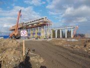 Херсону выделят 300 миллионов гривен на мостопереход