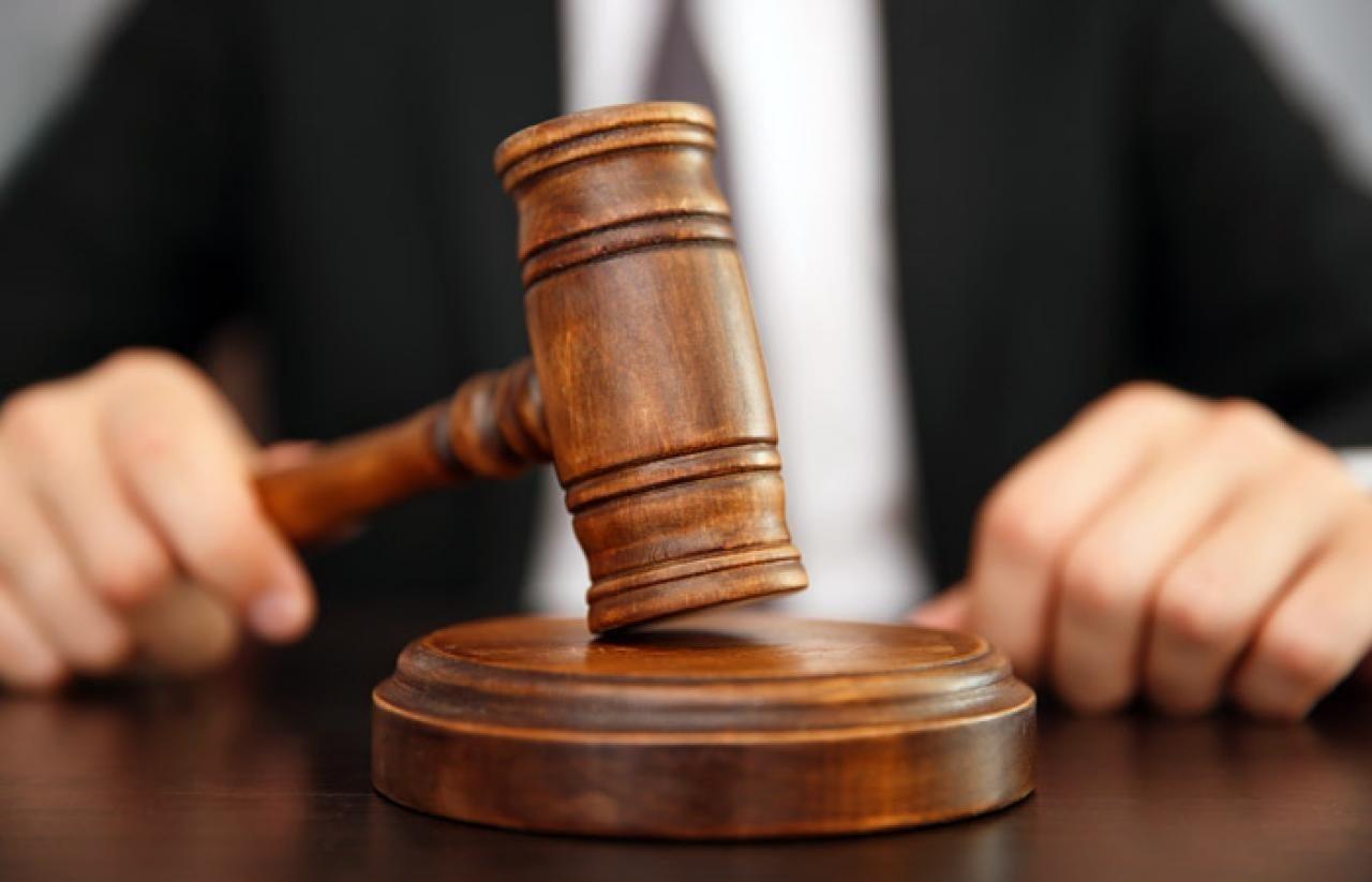 На Херсонщине прокуратура добилась возвращения государству земли стоимостью в 14 млн грн