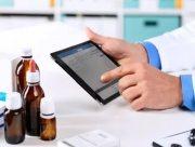 C 2022 года антибиотики нельзя будет купить без электронного рецепта