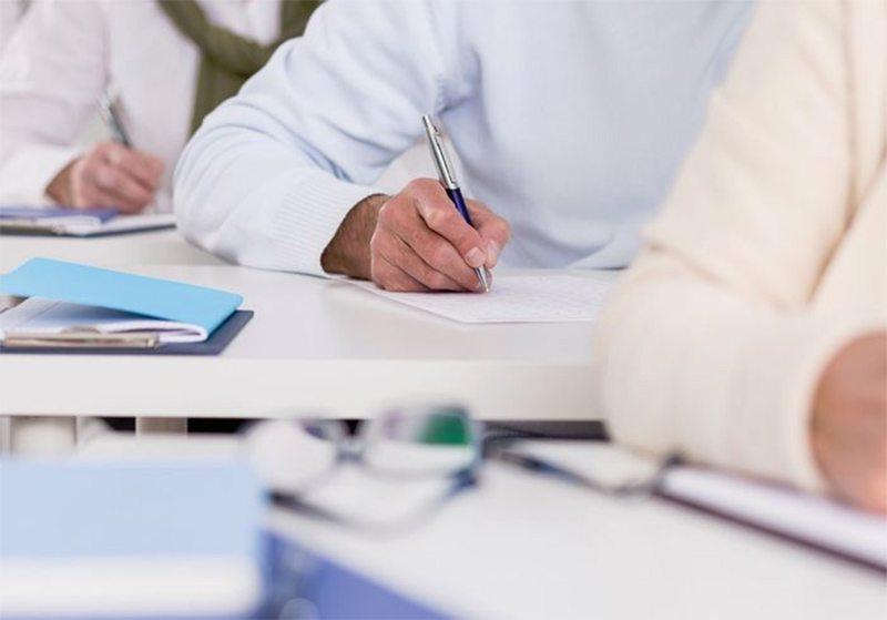 Стали известны сроки регистрации и расписание ВНО-2021