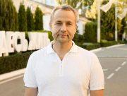 Херсонцам должен быть обеспечен равный доступ к медикаментам – Игорь Колыхаев