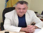 Відомий волонтер йде в депутати Херсонської обласної ради