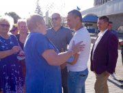 Ігор Колихаєв: Місто має піклуватися про людей поважного віку
