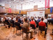 Команда УДАРу на Херсонщині представила понад 500 кандидатів на місцеві вибори