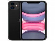 Які переваги має iPhone 11 в порівнянні з 11 Pro та 11 Pro Max?