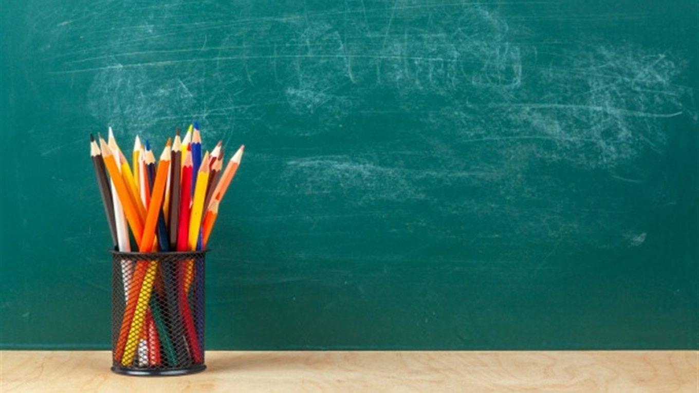 В МОН объяснили, как действовать директорам школ при подозрении на Covid-19 у сотрудников и учеников