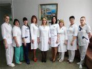 Херсон может лишиться и больниц, и квалицированного персонала уже в ближайшее время