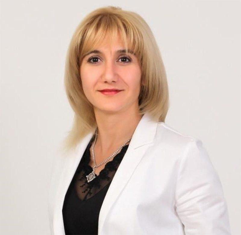 Елена Мазур: В Украине грядёт тарифная катастрофа