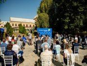 Херсонские оппозиционеры выдвинули более 500 кандидатов в местные советы
