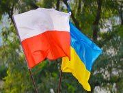 У сельской громады на Херсонщине появился партнер в Польше