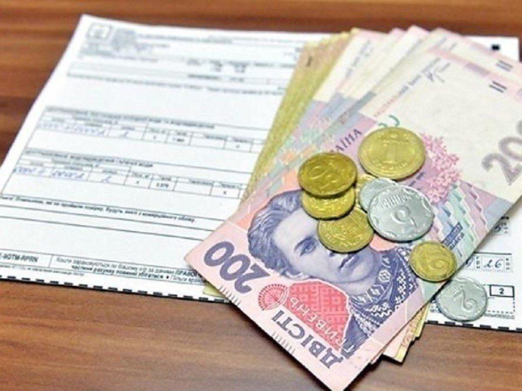 В Минфине анонсировали сокращение числа получателей субсидий