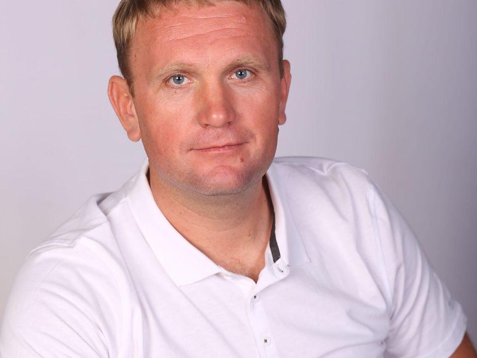 Андрей Евстратов: Будущее громады в единстве города и села