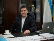 Херсонский губернатор встретится с людьми в Каховском и Верхнерогачикском районах
