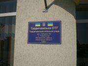 На Херсонщині перший коворкінг-центр в університеті, другий у степовому селі