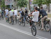 Завтра в Херсоне перекроют движение транспорта