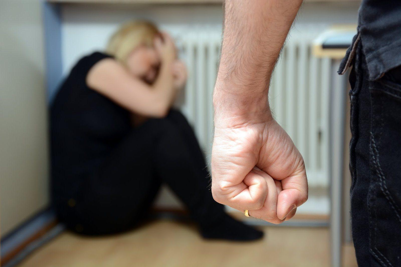 Житель Херсонщины забил свою мать до смерти