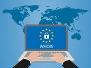 Навіщо потрібна перевірка домену сервісом Whois
