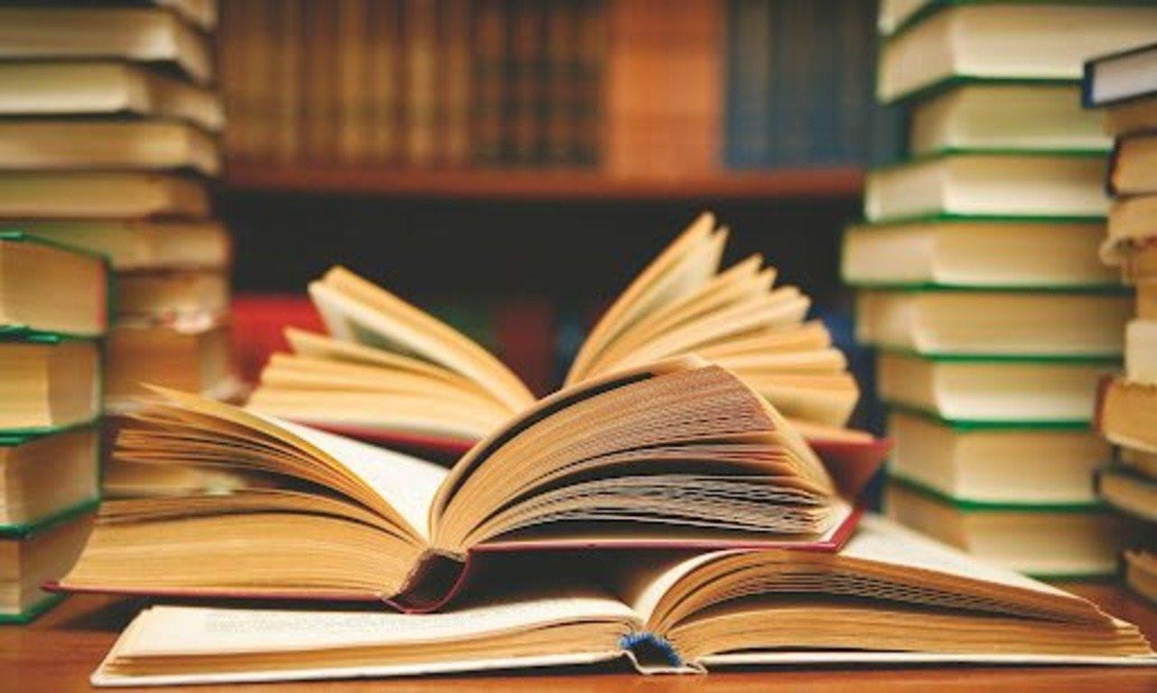 херсон, бібліотека, культура
