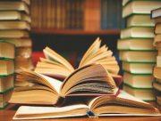 В Херсонській області бібліотеки святкують своє сторіччя з дня заснування