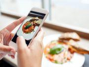 Херсонщина в топ-5 рейтингу з поїдання найпопулярнішого продукту
