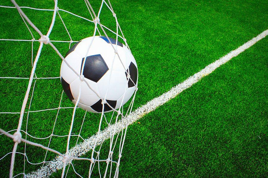Херсонщина, чемпіон, футбол