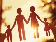 У Херсоні готові подарувати дітям родину