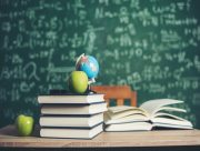 Херсонщина впевнено робить кроки до покращення шкіл